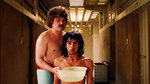 "Watch the movie clip ""Baptism"" from ""Nacho Libre"""