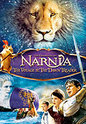 """Narnia: The Voyage of the Dawn Treader"" movie clips poster"