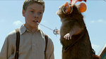 "Watch the movie clip ""Stealing Rations"" from ""Narnia: The Voyage of the Dawn Treader"""