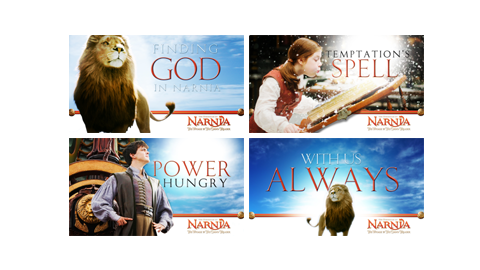 Narnia-the-voyage-of-the-dawn-treader-movie-clip-asset_preview-temptation-you-must-master-it_large