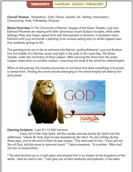 Narnia-the-voyage-of-the-dawn-treader-movie-clip-wingkit_preview-temptation-you-must-master-it_large