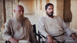 "Watch the movie clip ""Connection To Scripture "" from ""Paul, Apostle Of Christ"""