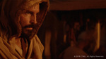 "Watch the movie clip ""Luke Enters Rome In Secret"" from ""Paul, Apostle Of Christ"""