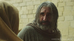 Paul-apostle-of-christ-movie-clip-screenshot-priscilla-and-aquila-discuss-fleeing-rome_small