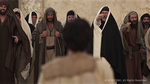 "Watch the movie clip ""Saul Leads The Persecution"" from ""Paul, Apostle Of Christ"""