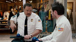 "Watch the movie clip ""Security Training"" from ""Paul Blart: Mall Cop"""