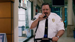 "Watch the movie clip ""Sworn Oath"" from ""Paul Blart: Mall Cop"""