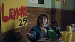 "Watch the movie clip ""Lemonade Stand"" from ""Promised Land"""
