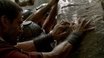 Risen-movie-clip-screenshot-secure-the-tomb_small