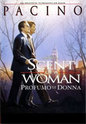 """Scent Of A Woman"" movie clips poster"