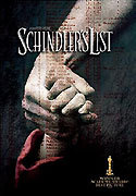 Schindler's List movie clips for education and sermons