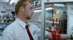 "Watch the movie clip ""Oblivious Shaun"" from ""Shaun Of The Dead"""