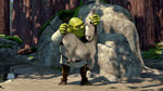 "Watch the movie clip ""No Friends"" from ""Shrek"""