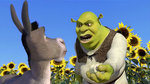 "Watch the movie clip ""Ogre's Are Like Onions"" from ""Shrek"""