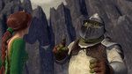 Shrek-movie-clip-screenshot-take-off-your-helmet_small