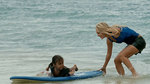 "Watch the movie clip ""Mysterious Ways"" from ""Soul Surfer"""