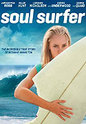 """Soul Surfer"" movie clips poster"