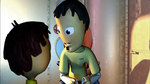 "Watch the movie clip ""Full Movie"" from ""The Adventures of Toby: Monsters and Me"""