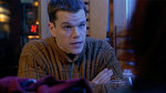 "Watch the movie clip ""Why Would I Know That? "" from ""The Bourne Identity"""