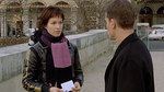 "Watch the movie clip ""You Just Asked For It? "" from ""The Bourne Identity"""