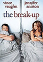"""The Break Up"" movie clips poster"