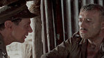 "Watch the movie clip ""A Matter Of Principle"" from ""The Bridge On The River Kwai"""