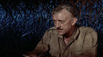 "Watch the movie clip ""No Escape"" from ""The Bridge On The River Kwai"""