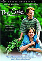 """The Cure"" movie clips poster"