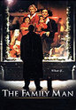 """The Family Man"" movie clips poster"