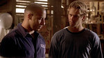 "Watch the movie clip ""Quarter Mile At A Time "" from ""The Fast And The Furious"""