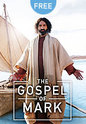 """The Gospel Of Mark"" movie clips poster"