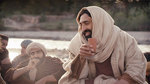 "Watch the movie clip ""What Defiles Man"" from ""The Gospel Of Mark"""