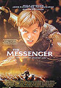 """The Messenger"" movie clips poster"