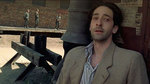 "Watch the movie clip ""Get On The Train"" from ""The Pianist"""