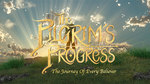 "Watch the movie clip ""Trailer"" from ""The Pilgrims Progress"""
