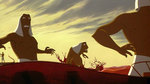 "Watch the movie clip ""Believe And See"" from ""The Prince Of Egypt"""
