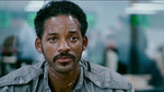 The-pursuit-of-happyness-movie-clip-screenshot-internship-interview_small