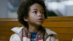 "Watch the movie clip ""Time Machine"" from ""The Pursuit Of Happyness"""