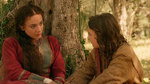 "Watch the movie clip ""The Story"" from ""The Young Messiah"""