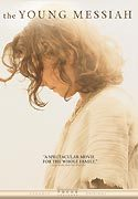 """The Young Messiah"" movie clips poster"