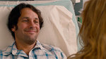 "Watch the movie clip ""I Love You "" from ""This Is 40"""