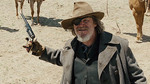"Watch the movie clip ""Shooting Demonstration"" from ""True Grit"""