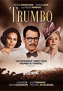 """Trumbo"" movie clips poster"